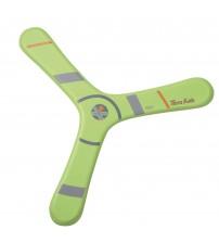 Boomerang, Haba, 26 cm, 3ani+