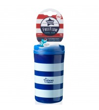 Cana Cool Cup, Tommee Tippee, 18luni+, 380ml