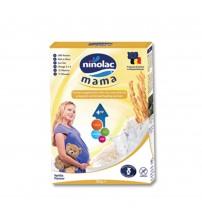 Ninolac MAMA, 250g