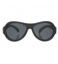 Ochelari de soare pentru copii, BABIATORS, Black Ops Classic, 3-5 ani