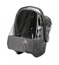 Aparatoare de ploaie scaun auto Primo Viaggio SL, Peg Perego