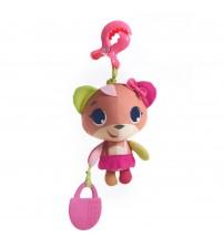 Jucarie zornaitoare Tiny Princess Tales, Izzy