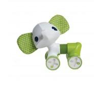Jucarie interactiva Tiny Love, elefantul Samuel