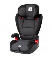 Scaun Auto Viaggio 2-3 Surefix, Peg Perego