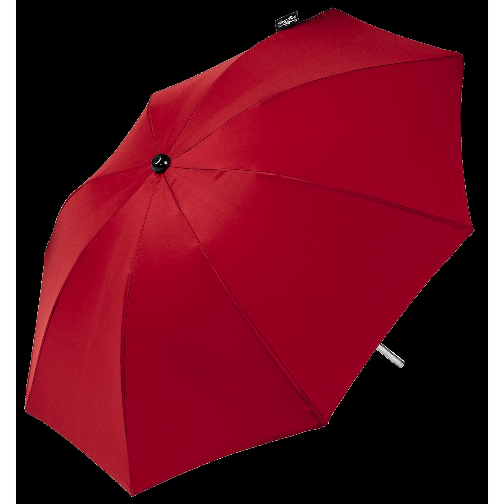 Umbrela, Peg Perego, Universala Red
