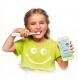 Periuta pentru dinti electrica SMART AGU SKT6