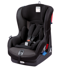 Scaun Auto Viaggio Switchable, Peg Perego, 0+/1, Black