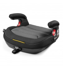 Scaun Auto/Inaltator pentru masina Viaggio 2-3 Shuttle, Peg Perego, Crystal Black