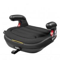Scaun Auto/Inaltator pentru masina Viaggio 2-3 Shuttle, Peg Perego, Licorice
