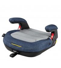 Scaun Auto/Inaltator pentru masina Viaggio 2-3 Shuttle, Peg Perego, Urban Denim