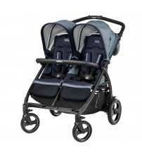 Carucior Peg Perego Book for Two Elite Horizon