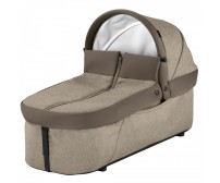 Cosulet Port-Bebe, Uni Cream, Peg Perego
