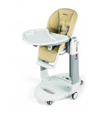 Scaun De Masa 3 in 1, Peg Perego, Tatamia Follow Me Paloma