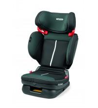 Scaun Auto, Viaggio 2-3 Flex, Peg Perego, Flex, Forest