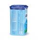 APTAMIL 2: Lapte praf de continuare, 800 gr, 6-12 luni
