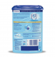 APTAMIL 2+: Lapte praf pentru copii de varsta mica, 800 gr, 2 ani+
