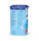 APTAMIL 3+: Lapte praf fortificat, 800 gr, 3 ani+