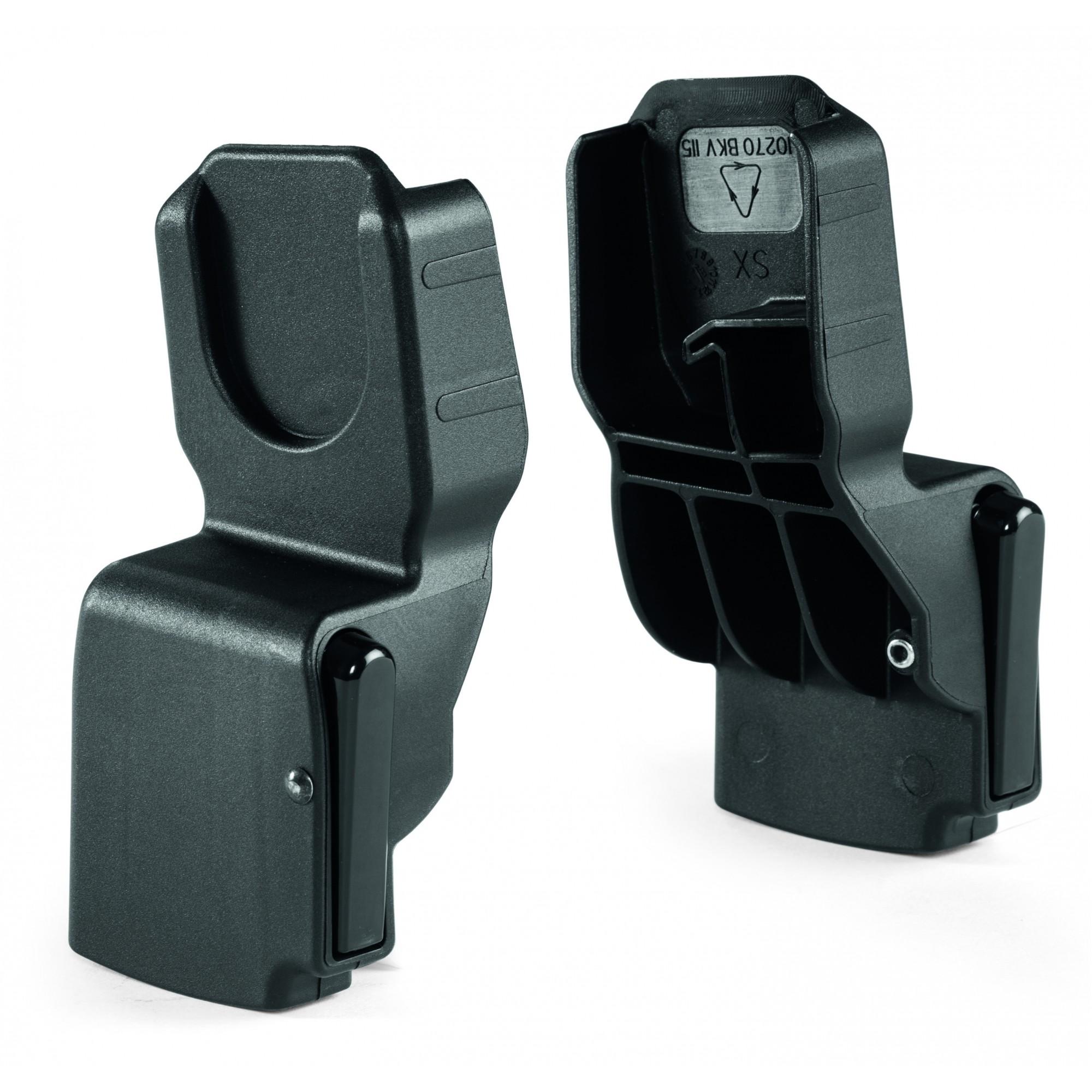 Adaptor scaun de masina Ypsi, Peg Perego