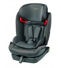 Scaun Auto Peg Perego, Viaggio 1-2-3 Via, Fiat 500, 9-36 kg