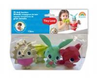 Jucarii de baie, Figurine, Tiny Love