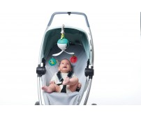 Carusel mobil 2 in 1, Meadow Days