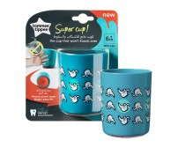 Cana No Knock Small, Tommee Tippee, 190 ml