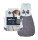 Sac de dormit Tommee Tippee, (6 - 18 luni), 1 tog, Ursulet Panda