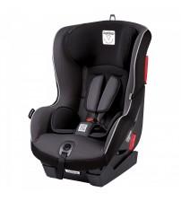 Scaun Auto Viaggio1 Duo Fix K Black, Peg Perego - produs resigilat