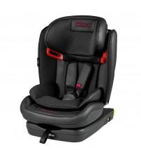 Scaun Auto Viaggio 1-2-3 Via Fiat 500 - produs resigilat
