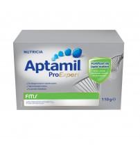 Fortifiant de lapte matern pentru prematuri Aptamil FMS, Nutricia, de la nastere