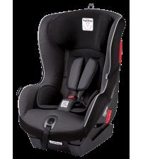 Scaun Auto Viaggio1 Duo-fix K, Peg Perego, Black - produs resigilat