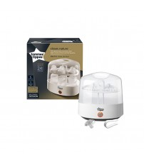 Sterilizator Electric, Tommee Tippee