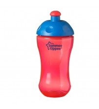 Cana Basics Sports, Tommee Tippee, 300ml