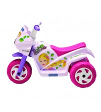Tricicleta, Mini Princess, Peg Perego