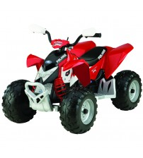 ATV Polaris Outlaw, Peg Perego