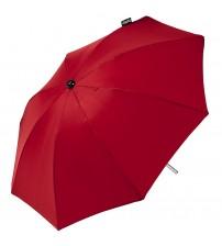 Umbrela, Peg Perego, Universala