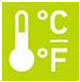 termometru pentru copii