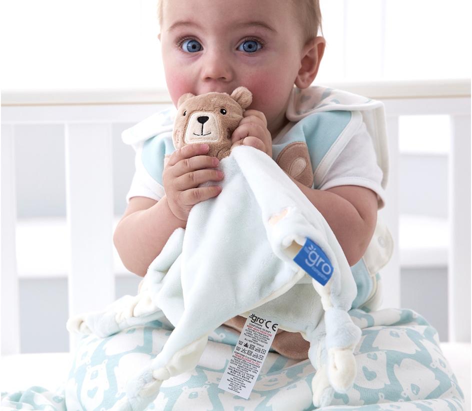 jucarie dentitie bebelus