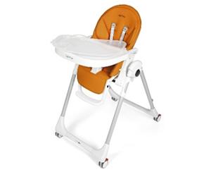 scaun de masa premium