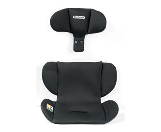 perna adaptabila scaun auto copii