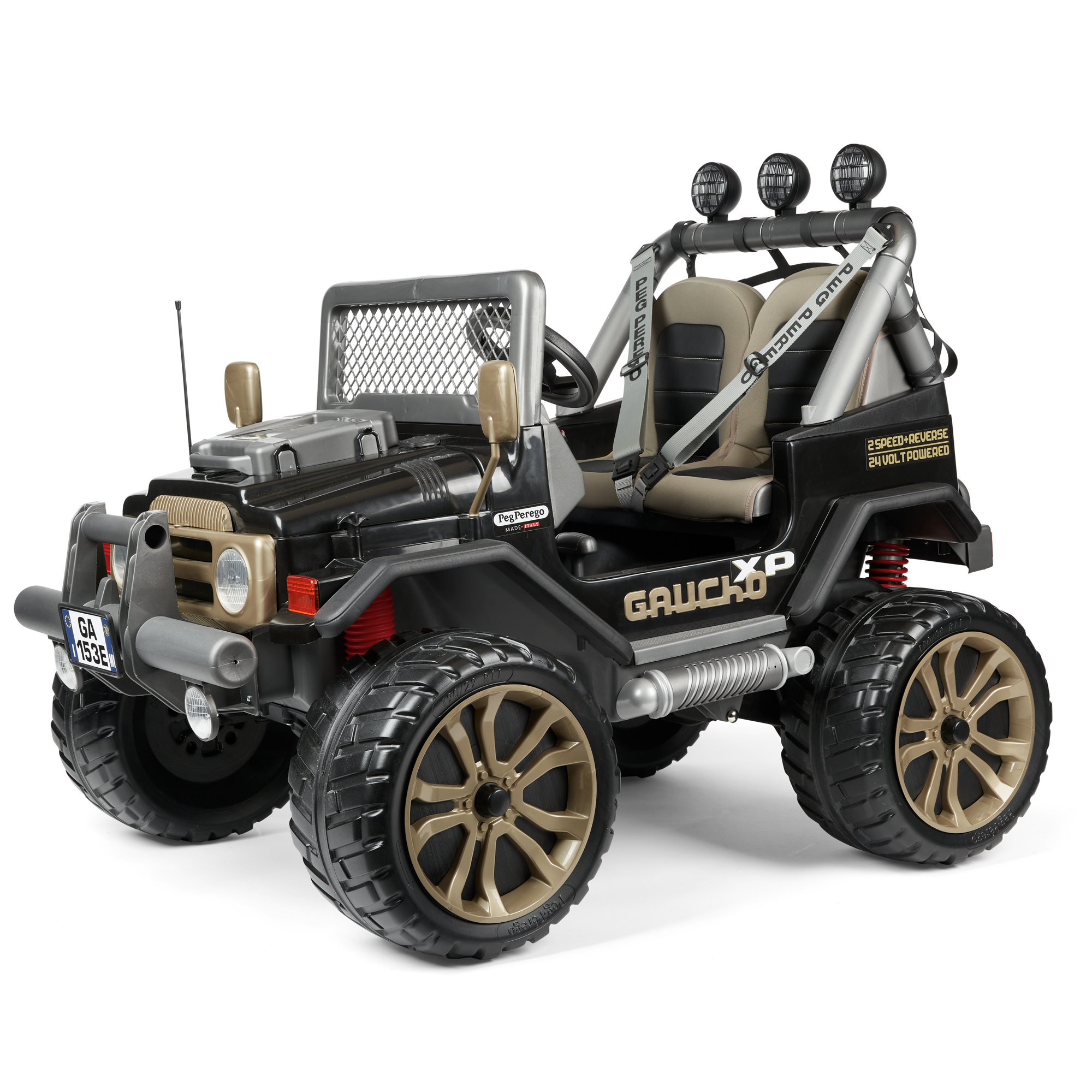 ATV electric copii 3 ani