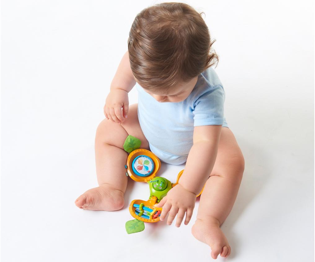 jucarie dezvoltare copil