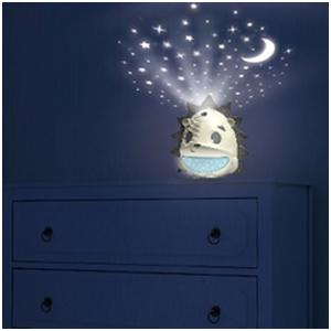 lampa bebe