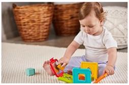 jucarie educativa pentru copii