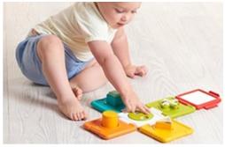 jucarie pentru copii educativa