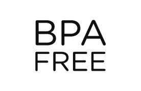 suzeta ortodontica de zi tommee tippee fetite fara BPA