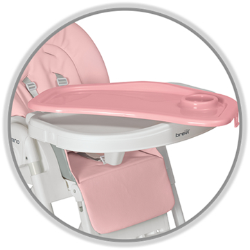 scaun de masa copil
