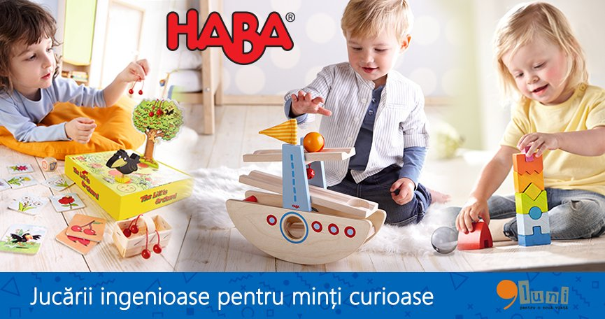 catalog/slide/14.03.2018/Haba.jpg