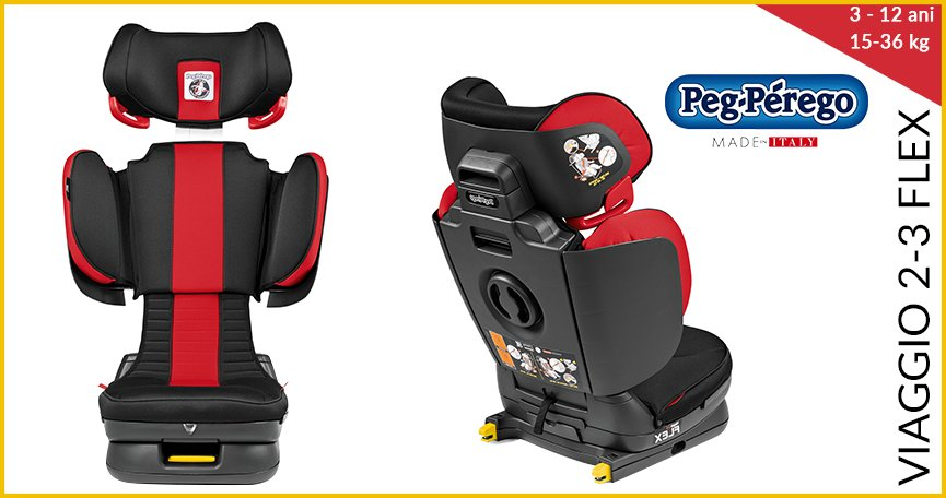 catalog/slide/14.03.2018/Peg Perego Flex.jpg