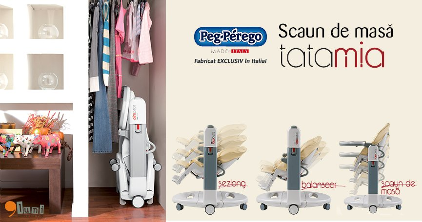 catalog/slide/14.03.2018/Peg Perego Tatamia.jpg
